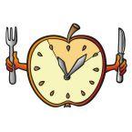 jonathan-sieglinde-mittags speiseplan