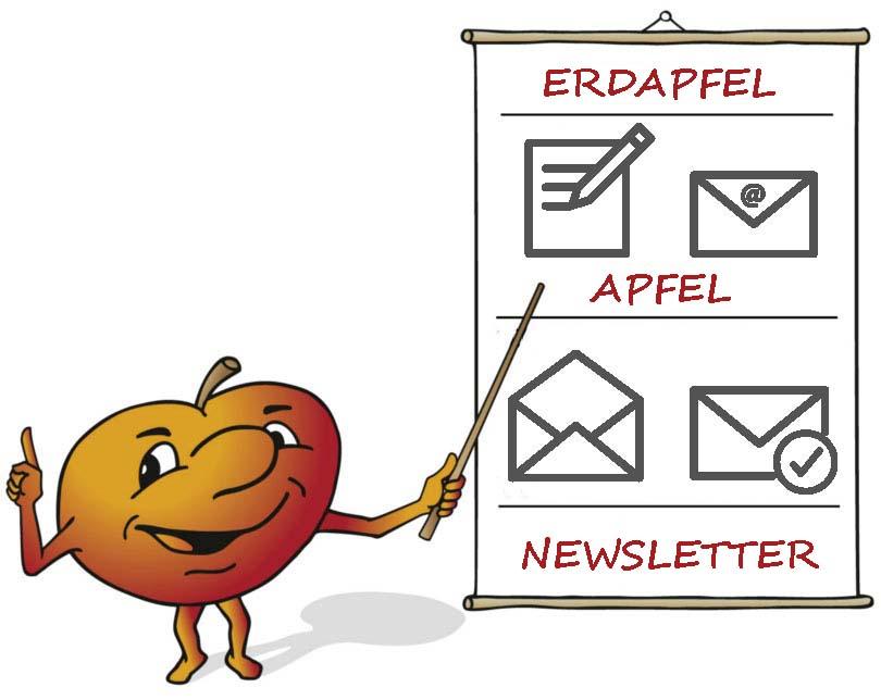 jonathan-sieglinde-newsletter